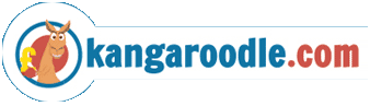 Kangaroodle – Compensation for Mis-Sold Financial Products